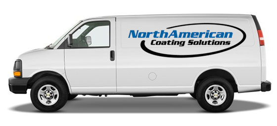 North American Coating Solutions